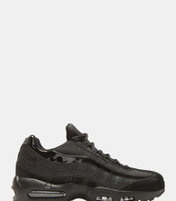 NIKE   Air Max 95 Sneakers   Clouty