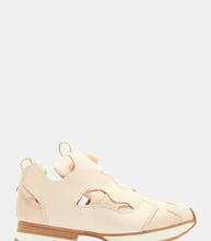 Hender Scheme | MIP NMD R1 Sneakers | Clouty