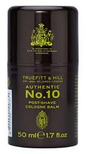 Truefitt & Hill | После бритья Truefitt&Hill | Clouty