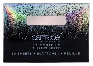 Catrice | Румяна Catrice | Clouty