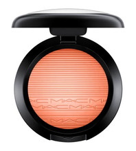 MAC | Румяна MAC Cosmetics | Clouty
