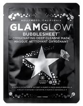 Glamglow | Тканевая маска GlamGlow | Clouty