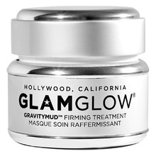 Glamglow | Маска GlamGlow | Clouty