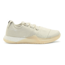 adidas | adidas DAY ONE Beige Crazy Train Sneakers | Clouty