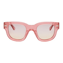 Acne Studios   Acne Studios Pink Glitter Frame Acetate Sunglasses   Clouty.  -50%. 10 974. Ralph by Ralph Lauren. Очки солнцезащитные 10e9263a933