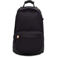 VISVIM | Visvim Black 22L Backpack | Clouty
