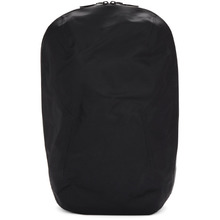 Arc'Teryx Veilance | Arcteryx Veilance Black Nomin Backpack | Clouty