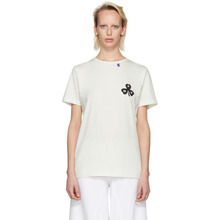 Off-White | Off-White Off-White Spray T-Shirt | Clouty