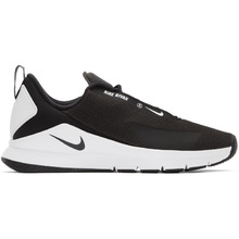 NIKE   Nike Black Rivah Sneakers   Clouty