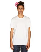United Colors of Benetton | Базовая футболка из 100% хлопка | Clouty