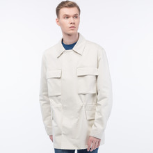 Lacoste | Куртка Lacoste | Clouty