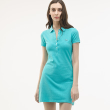 Lacoste   Платье Lacoste   Clouty