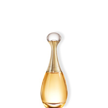 Dior | J'adore | Clouty
