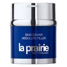 La Prairie | La Prairie Skin Caviar Absolute Filler | Clouty
