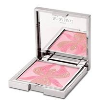 Sisley | Sisley Орхидея Румяна компактные в наборе | Clouty
