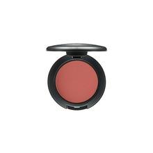MAC | MAC Powder Blush | Clouty