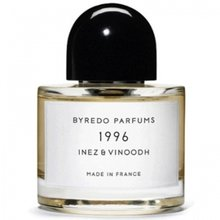 Byredo | Byredo 1996 Edp | Clouty
