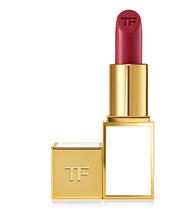 Tom Ford | Tom Ford Lip Color Sheer The Girls | Clouty