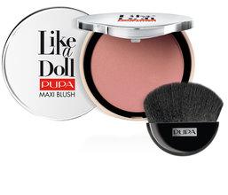 Pupa | Pupa Like a Doll Maxi Blush | Clouty