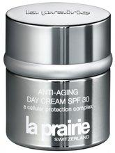 La Prairie | La Prairie Anti-Aging Day Cream SPF30 | Clouty