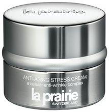 La Prairie | La Prairie Anti-Aging Stress Cream | Clouty