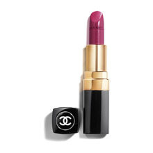 CHANEL | Rouge Coco | Clouty