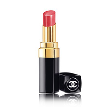 CHANEL | Rouge Coco Shine | Clouty