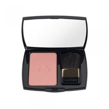 Lancome | Lancome	Blush Subtil | Clouty