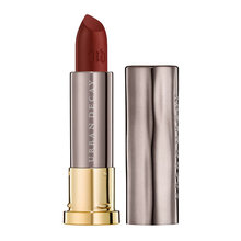 Urban Decay | Urban Decay Vice Lipstick Mega Matte | Clouty