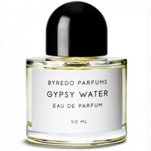 Byredo | Byredo Gypsy Water EDP | Clouty