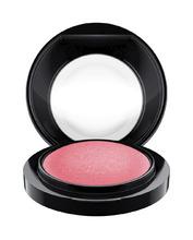 MAC | MAC Mineralize Blush | Clouty