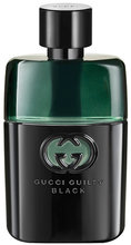 GUCCI | Gucci Guilty Black Pour Homme EDT | Clouty