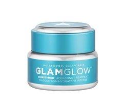 Glamglow | Glamglow Thirstymud Hydrating Treatment Glam To Go | Clouty