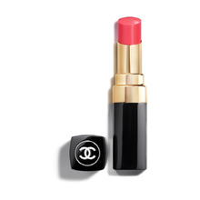 CHANEL | Rouge Coco Shine New | Clouty