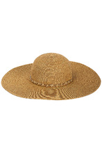 Fabretti | Шляпа с широкими полями | Clouty