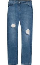 Betty Barclay | Женские джинсы | Clouty