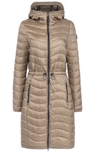 S.Oliver | Женское пальто на синтепоне | Clouty
