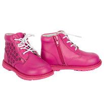 Mursu | Ботинки Mursu, цвет: розовый | Clouty