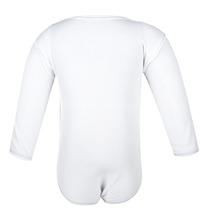 Makoma   Боди Makoma Gracja, цвет: белый   Clouty