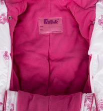 Батик | Комбинезон Batik 'Далматинец', цвет: розовый | Clouty