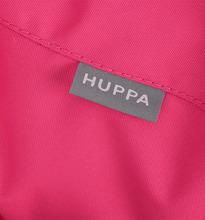 Huppa | Полукомбинезон Huppa', цвет: розовый | Clouty