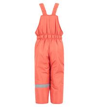Даримир | Комплект куртка/жилет/полукомбинезон Даримир Норд, цвет: коричневый | Clouty