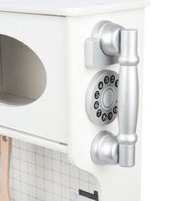 Игруша | Игровой набор Игруша Кухня 65 х 97 см | Clouty