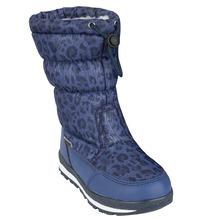 Mursu | Сапоги Mursu, цвет: синий | Clouty