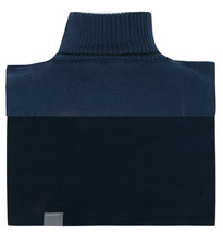Huppa | Манишка Huppa Cora, цвет: синий | Clouty