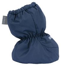 Huppa | Пинетки Huppa, цвет: синий | Clouty