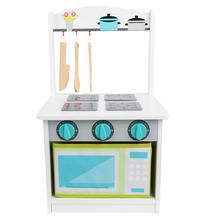 Игруша | Набор Игруша Кухня 56.5 см | Clouty