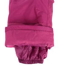 Gusti Boutique | Комплект куртка/полукомбинезон Gusti Boutique, цвет: синий | Clouty