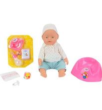Игруша | Кукла-пупс Игруша с аксессуарами | Clouty