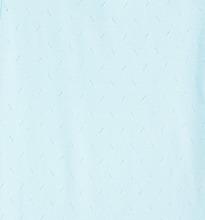 Lucky Child | Боди Lucky Child, цвет: голубой | Clouty